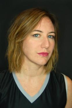 Jillian Final